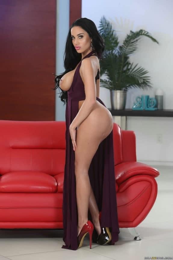 victoria june sexy