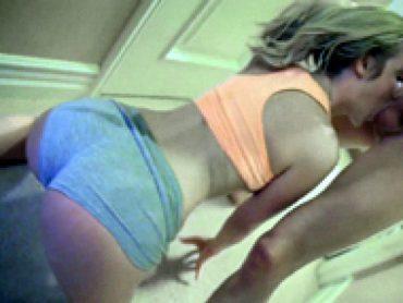 nympho-soumise-video-porno