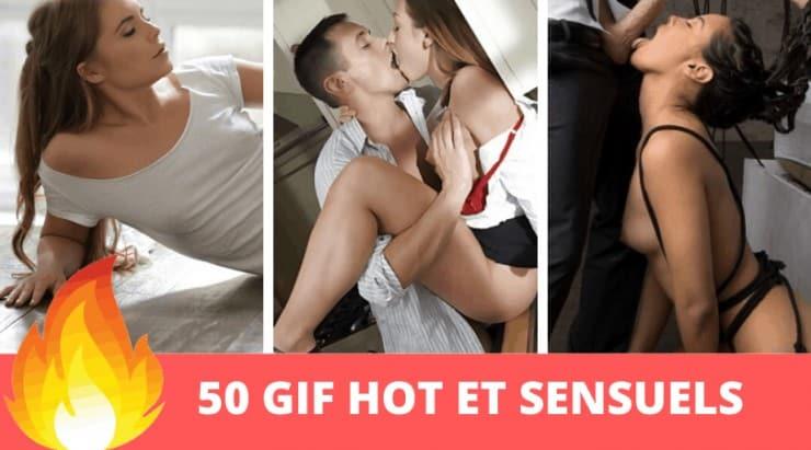 top gif sensuels xxx
