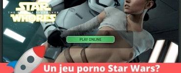 star whores the rise of skyfucker jeu de sexe