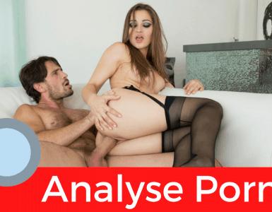 analyse porno manuel ferrara et dani daniels
