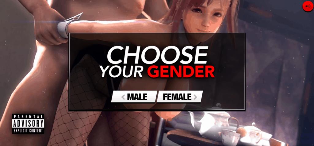 vr fucktool le jeu porno en réalité augmentée