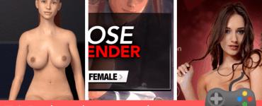 top des jeux de sexe réaliste en simulation