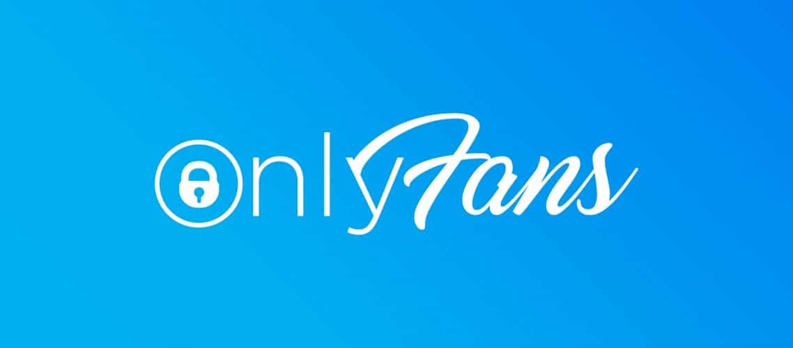 comptes OnlyFans
